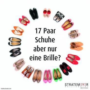 Stratemeyer
