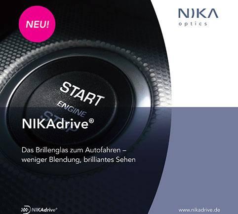 Nika Optics