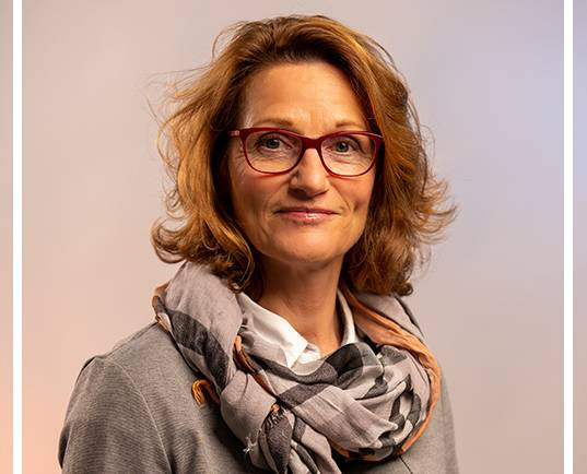 Beatrix Engel