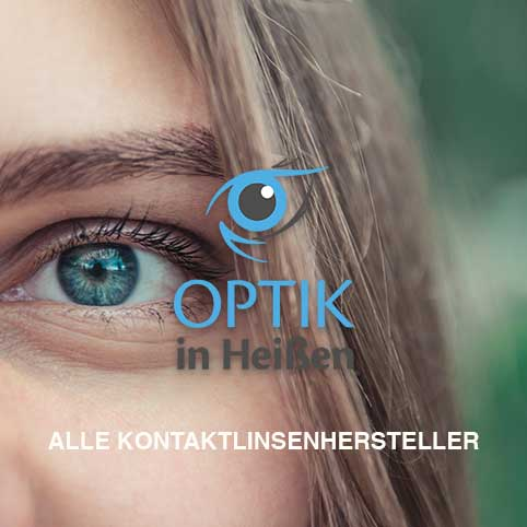 Alle Kontaktlinsenhersteller
