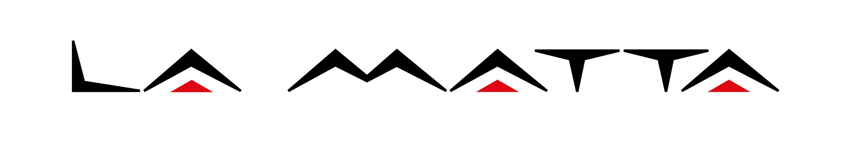 LA-MATTA-Logo